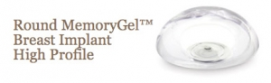 memory-gel-breast-implant-washington-dc