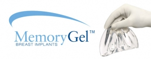 memory-gel-breast-implants