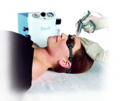 parisian-peel-microdermabrasion-chevy-chase