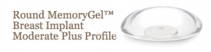 memory-gel-breast-implant-maryland