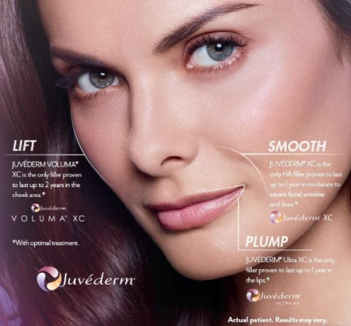 juvederm-filler-chevy-chase