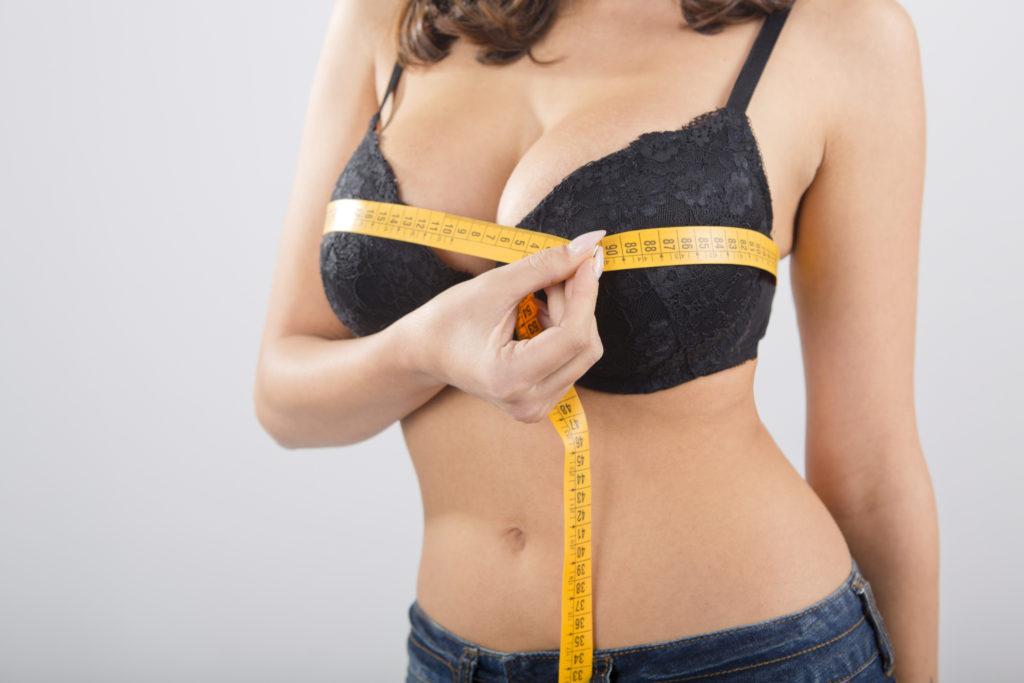 breast-augmentation-maryland