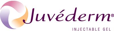 juvedermgel-logo
