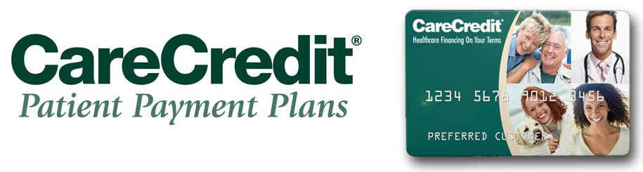 care-credit-patient-payment-plans-chevy-chase
