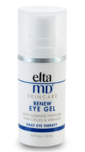 eltamd-renew-eye-gel
