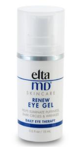 eltamd-renew-eye-gel