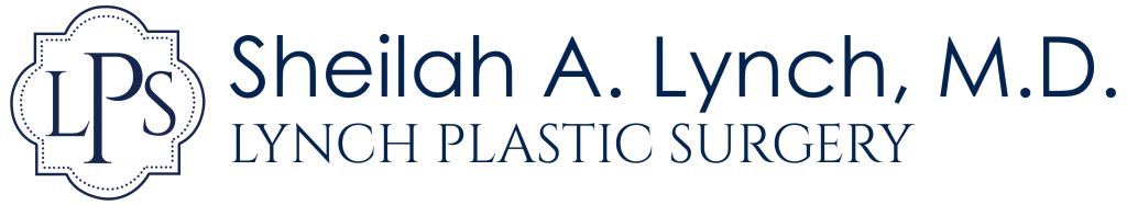 Sheilah Lynch, MD – Maryland Board Certified Plastic Surgeon